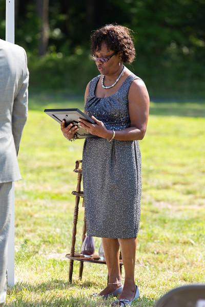 0248-Ceremony_Bishopville_MD