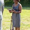 0248-Ceremony_Bishopville_MD