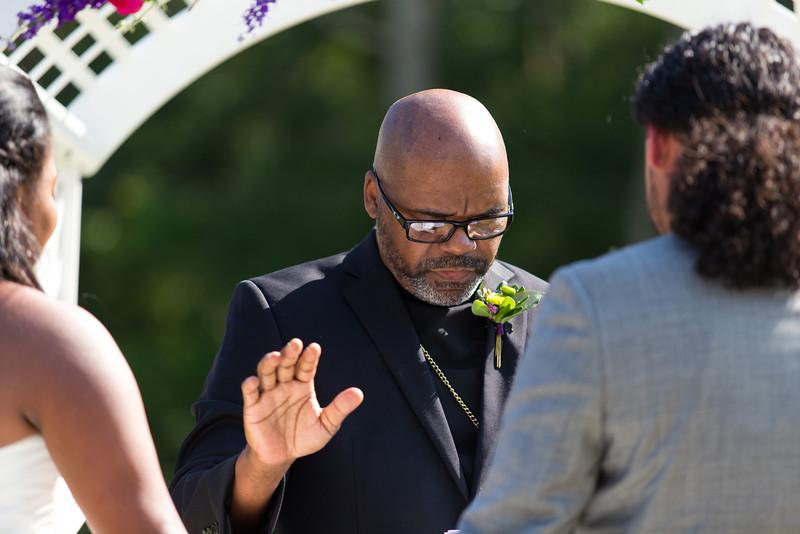 0259-Ceremony_Bishopville_MD