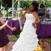 0753-Reception_Bishopville_MD