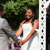 0240-Ceremony_Bishopville_MD