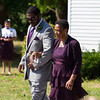 0192-Ceremony_Bishopville_MD