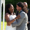 0281-Ceremony_Bishopville_MD