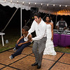 0913-Reception_Bishopville_MD