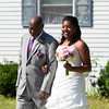 0212-Ceremony_Bishopville_MD