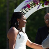 0253-Ceremony_Bishopville_MD