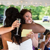 0607-Reception_Bishopville_MD