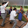 0855-Reception_Bishopville_MD