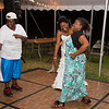 0946-Reception_Bishopville_MD