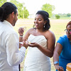 0677-Reception_Bishopville_MD