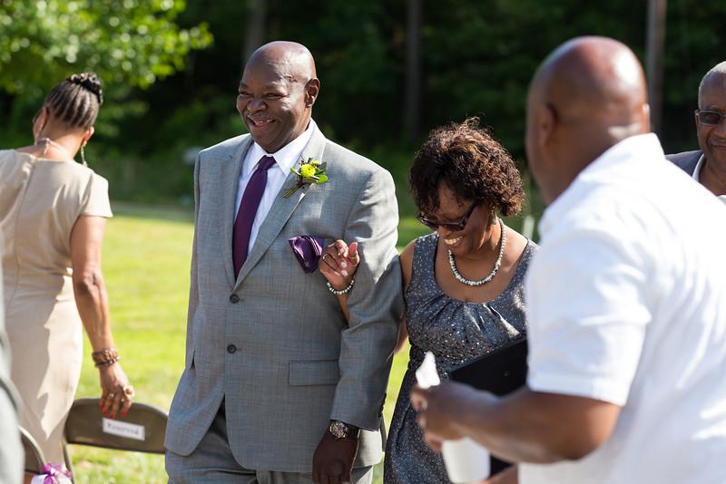 0297-Ceremony_Bishopville_MD