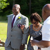 0297-Ceremony_Bishopville_MD