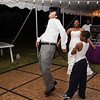 0912-Reception_Bishopville_MD