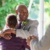 0634-Reception_Bishopville_MD