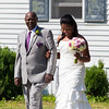 0211-Ceremony_Bishopville_MD