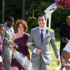 0294-Ceremony_Bishopville_MD