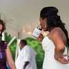 0761-Reception_Bishopville_MD