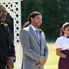 0204-Ceremony_Bishopville_MD