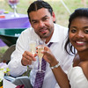 0610-Reception_Bishopville_MD