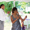 0661-Reception_Bishopville_MD