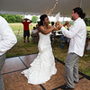 0848-Reception_Bishopville_MD