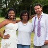 0770-Reception_Bishopville_MD