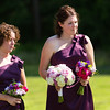 0252-Ceremony_Bishopville_MD