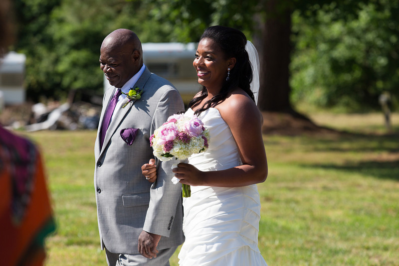 0216-Ceremony_Bishopville_MD