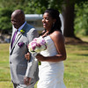 0216-Ceremony_Bishopville_MD