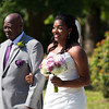 0214-Ceremony_Bishopville_MD