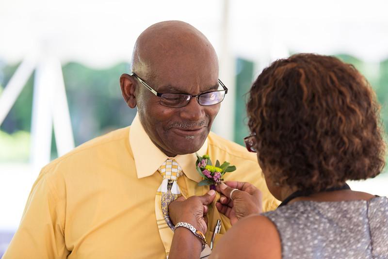 0172-Ceremony_Bishopville_MD