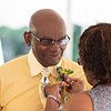 0172-Ceremony_Bishopville_MD