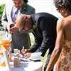 0186-Ceremony_Bishopville_MD
