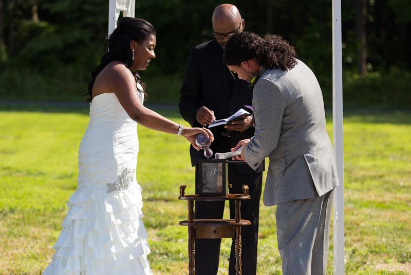 0264-Ceremony_Bishopville_MD