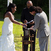 0264-Ceremony_Bishopville_MD