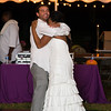 0950-Reception_Bishopville_MD