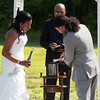 0262-Ceremony_Bishopville_MD