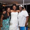 0940-Reception_Bishopville_MD