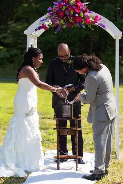 0265-Ceremony_Bishopville_MD