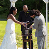 0265-Ceremony_Bishopville_MD