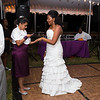 0942-Reception_Bishopville_MD
