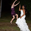 0929-Reception_Bishopville_MD