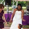 0752-Reception_Bishopville_MD