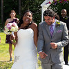 0287-Ceremony_Bishopville_MD