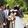 0225-Ceremony_Bishopville_MD