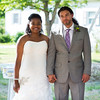 0530-Reception_Bishopville_MD