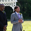0190-Ceremony_Bishopville_MD