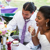 0611-Reception_Bishopville_MD