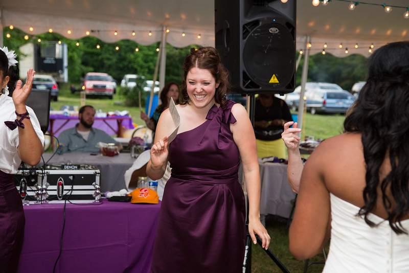 0852-Reception_Bishopville_MD