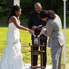 0266-Ceremony_Bishopville_MD
